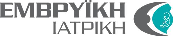 dimitris-papadimitriou-trikala_02